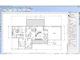 architektur freeware grundriss zeichnen software mac speyeder net verschiedene