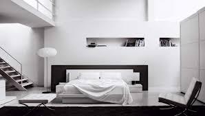 bedroom design modern master bedroom modern minimalist bed frame
