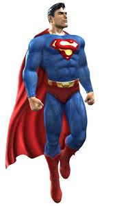 superman cake toppers buy baking bling superman 12 standup edible premium