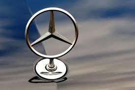 car mercedes logo daimler recalls 3 million mercedes cars in latest blow to diesel