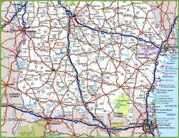 Iowa State Campus Map Collection Iowa State Map Emaps World