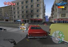 Starsky And Hutch The Game Starsky And Hutch Pal U2022 Playstation 2 Isos U2022 Downloads The Iso