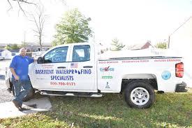 Basement Waterproofing Specialists - basement waterproofing specialists home facebook