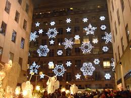 saks fifth avenue lights saks fifth avenue new york city 2018 all you need to know before