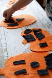 25 beste ideeën over pumpkin jack op pinterest