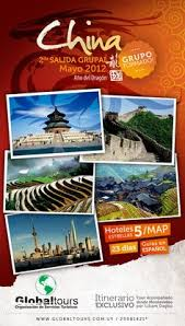 travel agency flyer design flyer design pinterest flyer