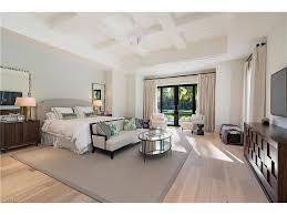 Bedroom Furniture Naples Fl by 1223 Gordon River Trail Naples Florida Premier Sotheby U0027s