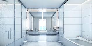 all white bathroom ideas perfect white bathrooms