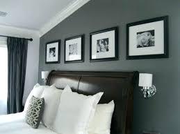 best grey color best behr gray paint for bedroom bedroom colors best of best grey