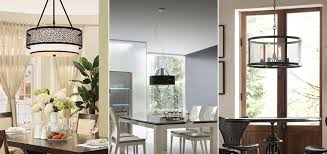 Delighful Pendant Dining Room Lights Idea  Different Style Ideas - Pendant dining room lights