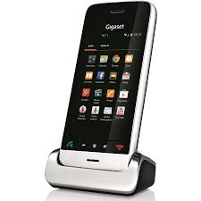 android home phone best android home phones ligo ligo