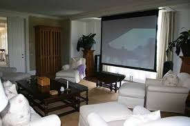 livingroom theatre living room furniture kansas city theater