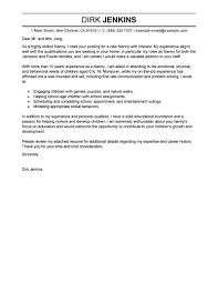 Letter Of Intent To Purchase Property by Real Estate Offer Cover Letter Example Image Collections Cover