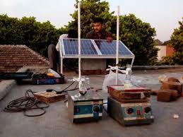 solar dc lighting system solar dc home lighting system solar dc solution lobel solar