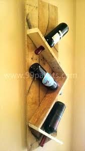 6 inch wine rack u2013 easyvbapps com