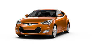 2016 veloster 3 door features and models hyundai canada