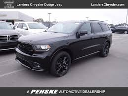 suv dodge 2018 new dodge journey se fwd at landers serving little rock