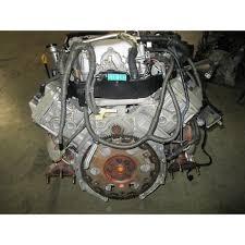 lexus v8 mr2 jdm lexus gs430 ls430 sc430 3uz fe 4 3 liter v8 vvt i engine vvti