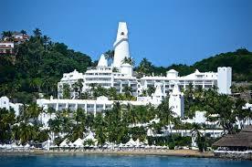 Manzanillo Mexico Map by Las Hadas Resort Manzanillo Resorts U0026 Reviews Escapes Ca