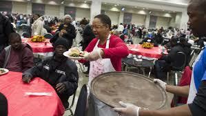 Washington Dc Thanksgiving Events Don U0027t Be A Turkey Celebrate A Bird Free Thanksgiving Nbc New York