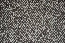 upholstery fabric for curtains patterned polyester recife