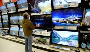 tv on black friday 9 things you shouldn u0027t buy on black friday the krazy coupon lady