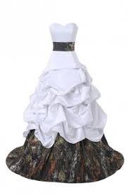 camo dresses for weddings camo wedding dresses prom dresses 2016 special occasion dresses