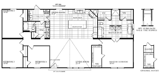 clayton homes of bossier city la new homes