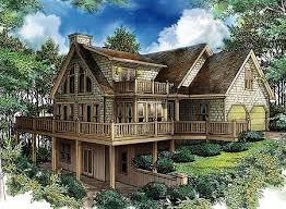 52 best houses images on pinterest log cabins basement designs