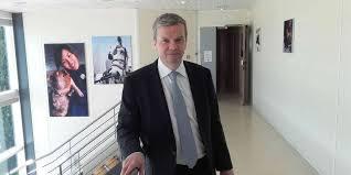 chambre de commerce libourne libourne a une chance extraordinaire selon le président de la cci