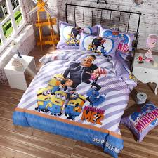 despicable me bed set ebeddingsets