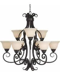 Maxim Chandelier Get This Amazing Shopping Deal On Maxim Lighting Manor 9 Light