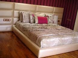 modele tapisserie chambre chambre a couche moderne