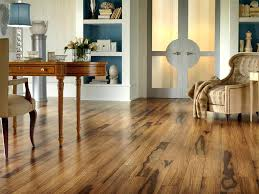 Laminate Barnwood Flooring Bruce Laminate Flooring Hardwood Flooringpictures Of Wood In