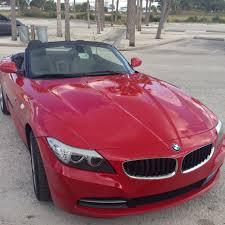 bmw z4 toronto rental review bmw z4 the about cars