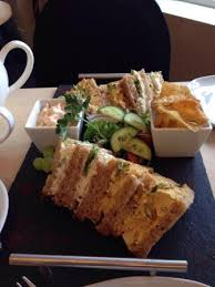 groupon cuisine groupon afternoon tea picture of rowell s rolls rothwell