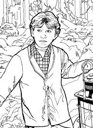 ginny weasley coloring pages harry potter coloring page coloring pages of epicness