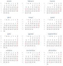 Calendario 2018 Argentina Ministerio Interior Calendario Con Feriados 2018 En Argentina Día De Acción De