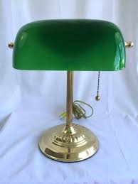 Decoration Bankers Table L Green Desk L Antique Bankers