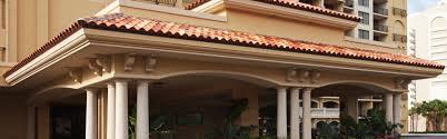 Clearwater Beach Hotels 2 Bedroom Suites Clearwater Beach Hotel Florida Holiday Inn Clearwater Beach