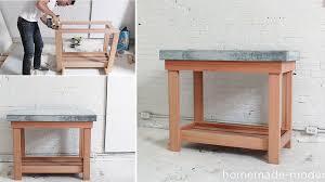 comment fabriquer un ilot de cuisine construire un ilot de cuisine dcoration ilot cuisine kijiji