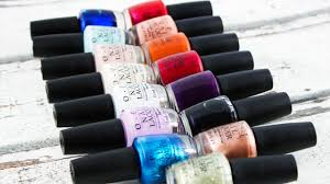 opi venice collection fall winter 2015 u2013 swatches and live