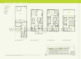 newest floor plans home decorating interior design bath