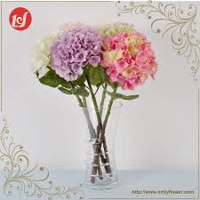 wholesale hydrangeas 64 best alibaba images on flowers wholesale silk and
