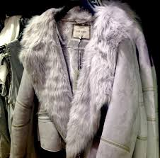 not your average winter coats with highcross leicester