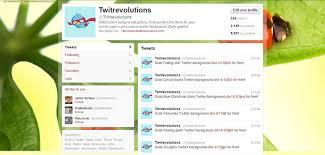 20 best free twitter backgrounds free u0026 premium templates