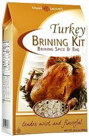 turkey brine seasoning turkey brine turkey brining brining soupbase