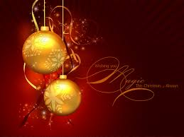 High Quality Christmas Decorations Christmas Decorations Wallpaper Wallpapers Browse