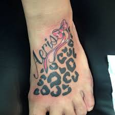 55 creative cheetah print tattoo designs u0026 meanings wild nature