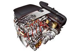 mercedes engine recommendations mercedes engine repair in decatur ga